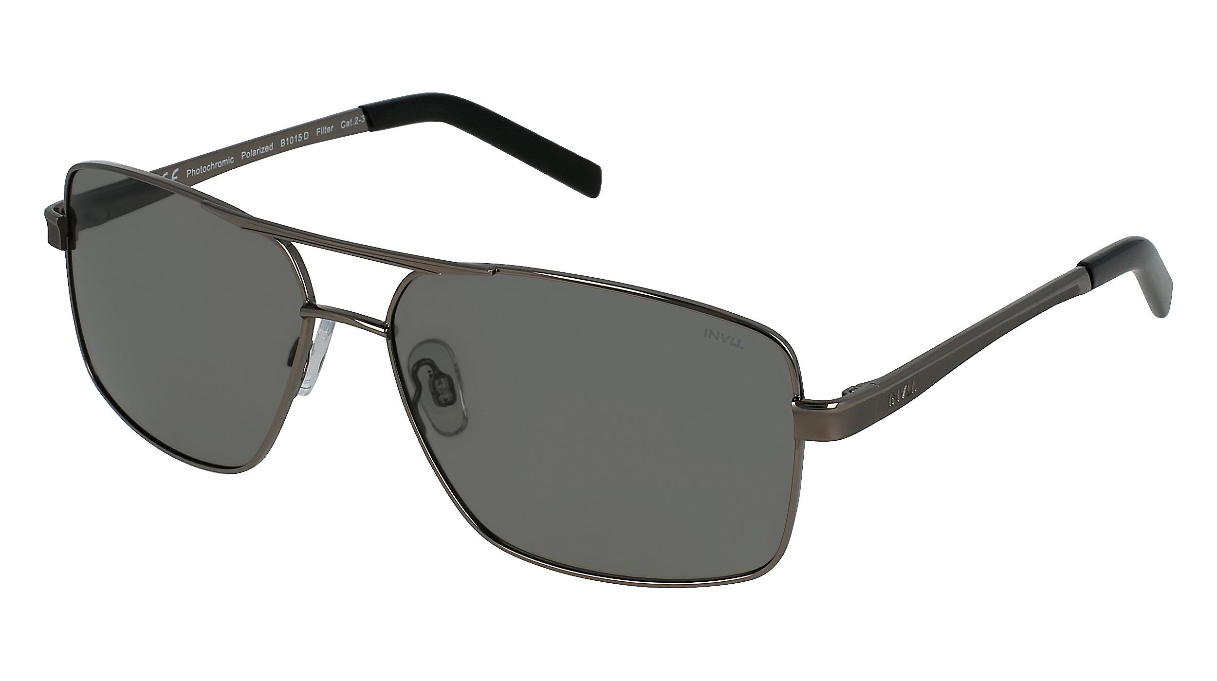 Oчки INVU s-B1015D